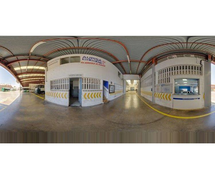 Vehículos adaptados a tus necesidades en Castellón