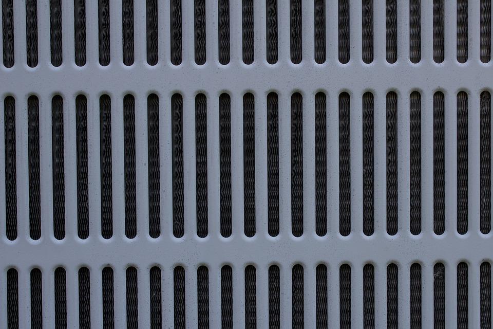 Aire acondicionado: Servicios de Instalaciones Mauri