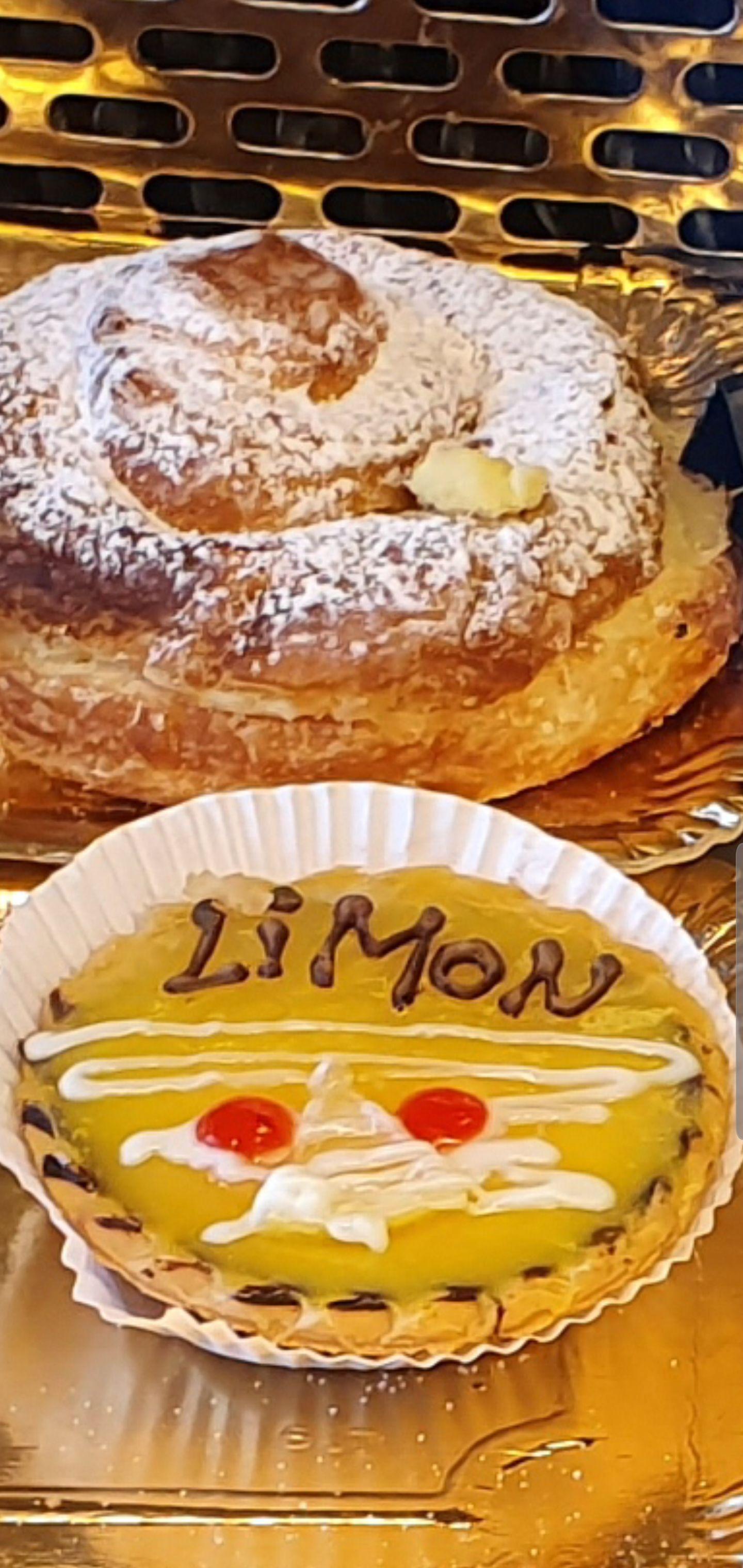Panadería y pastelería en Gavà