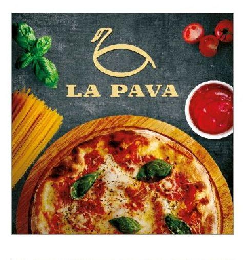 Pizzerías Gavá