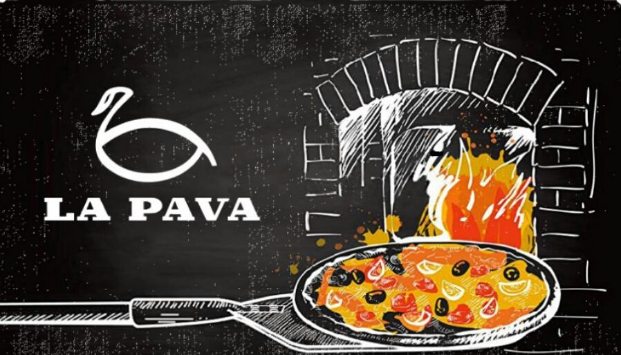 Pizzas en Gavà