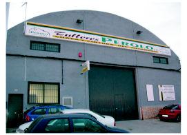 Foto 19 de Talleres de chapa y pintura en Valencia | Talleres Perolo