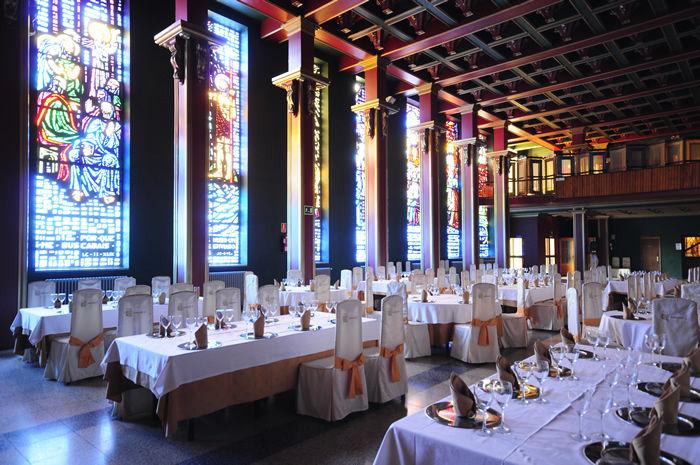 Foto 6 de Hoteles en Coreses   Hotel - Spa - Restaurante Convento I