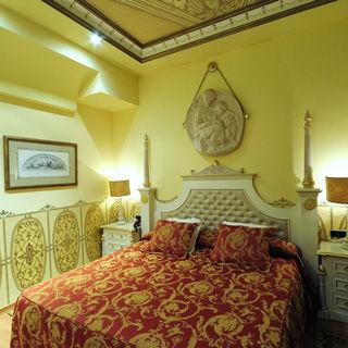Foto 10 de Hoteles en Coreses | Hotel - Spa - Restaurante Convento I