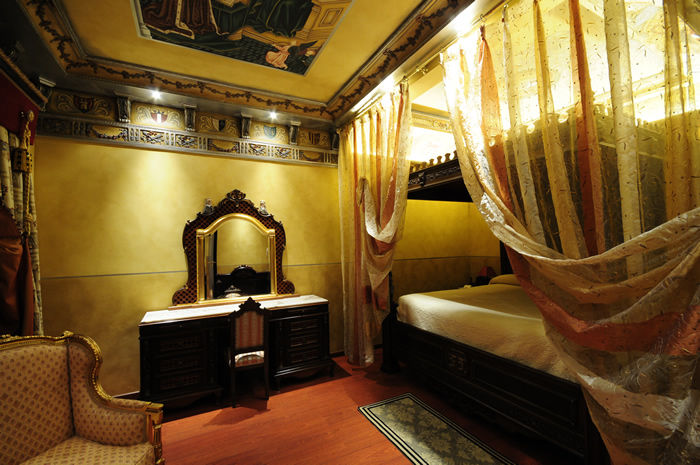 Foto 15 de Hoteles en Coreses | Hotel - Spa - Restaurante Convento I