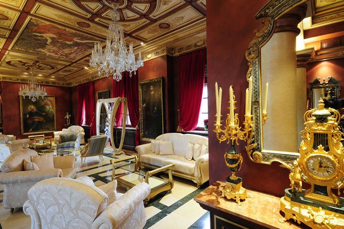 Foto 8 de Hoteles en Coreses | Hotel - Spa - Restaurante Convento I