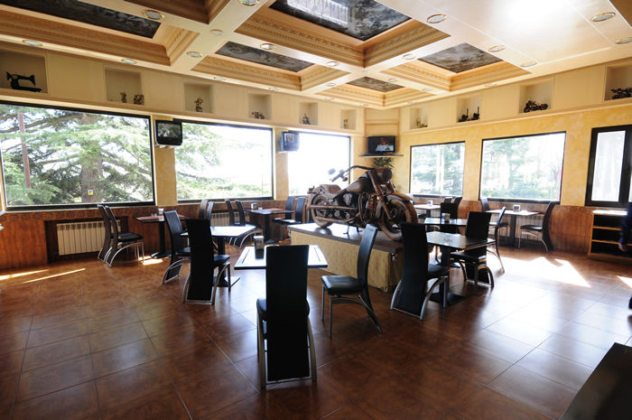 Foto 13 de Hoteles en Coreses | Hotel - Spa - Restaurante Convento I