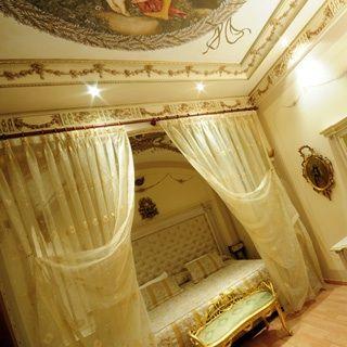 Foto 5 de Hoteles en Coreses | Hotel - Spa - Restaurante Convento I
