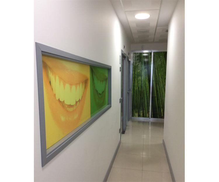 Tratamientos dentales económicos en Toledo
