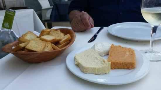 Foto 18 de Cocina marinera en  | Restaurante Los Peñucas