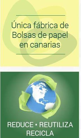 Foto 3 de Bolsas y sacos en  | Tinerplast