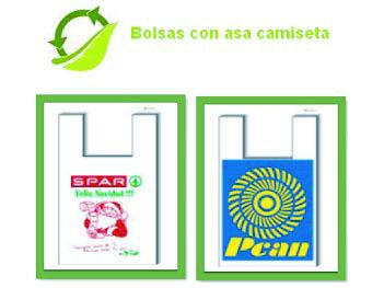Foto 8 de Bolsas y sacos en  | Tinerplast