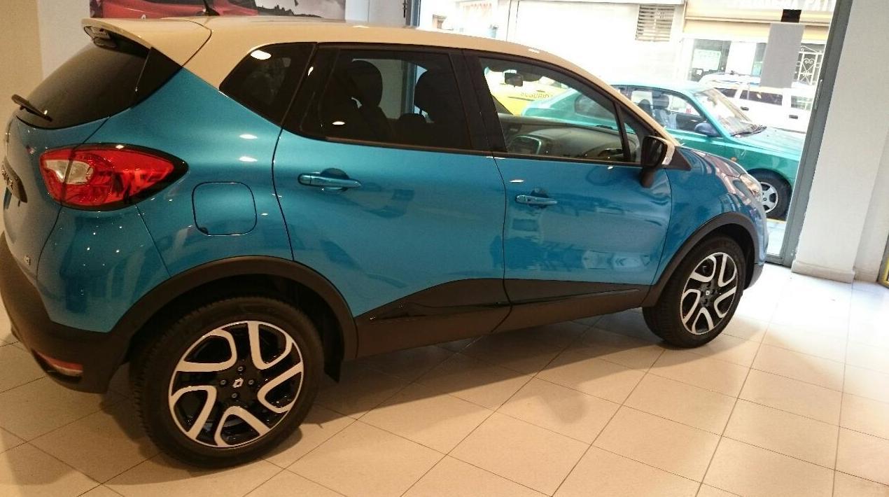 Concesionario de coches Renault en Zaragoza
