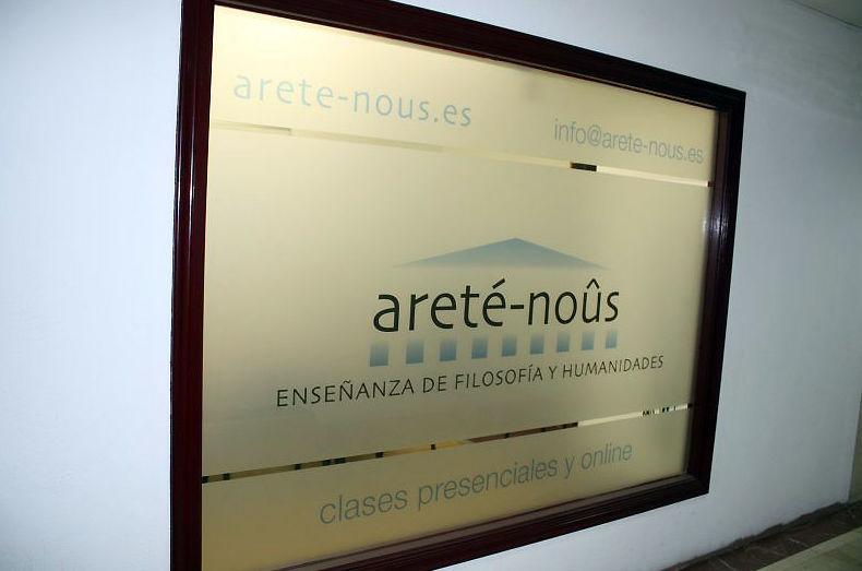Academias de enseñanza en Lugo