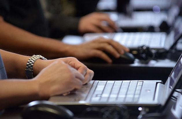 Proyecto de futuro :Docencia online en Areté-Noûs: Docencia - Cursos de Areté - Noûs