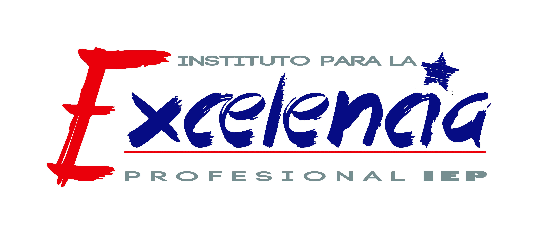 Fisioterapia y Fisioterapeutas Ciudad Alta en Las Palmas