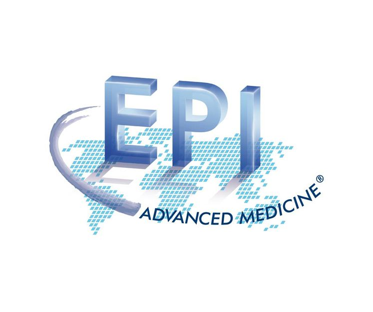 EPI Advanced Medicine en Las Palmas