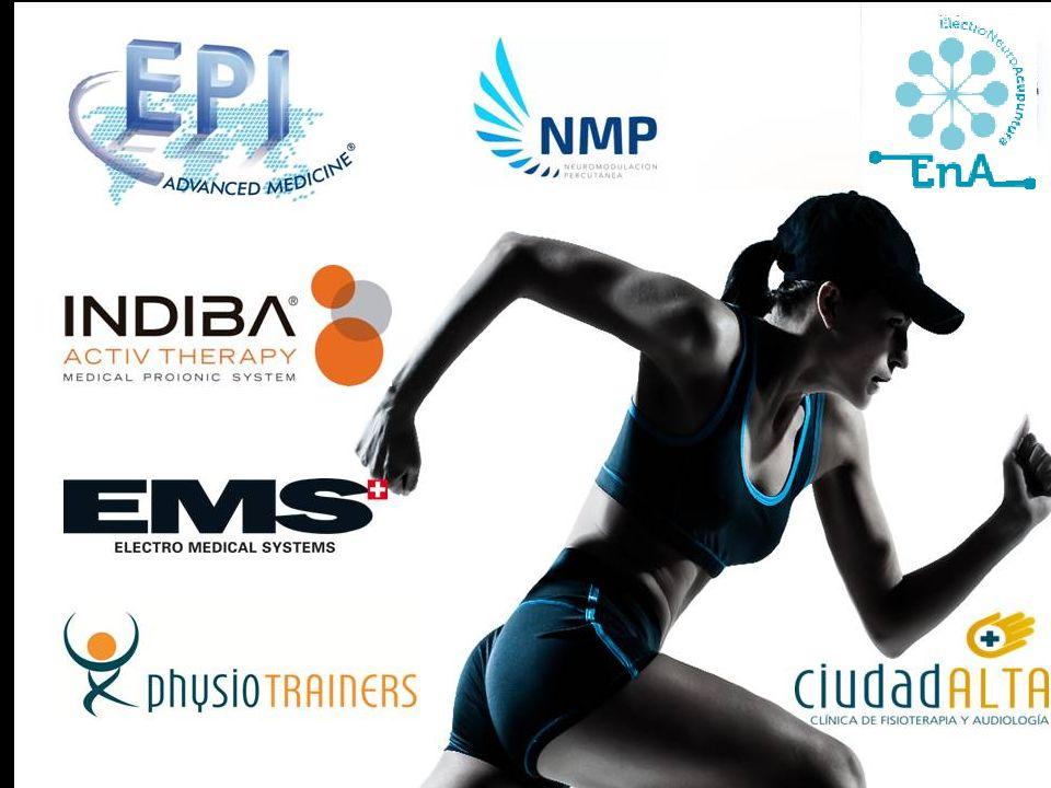 Foto 101 de Fisioterapia en Las Palmas de Gran Canaria | Ciudad Alta