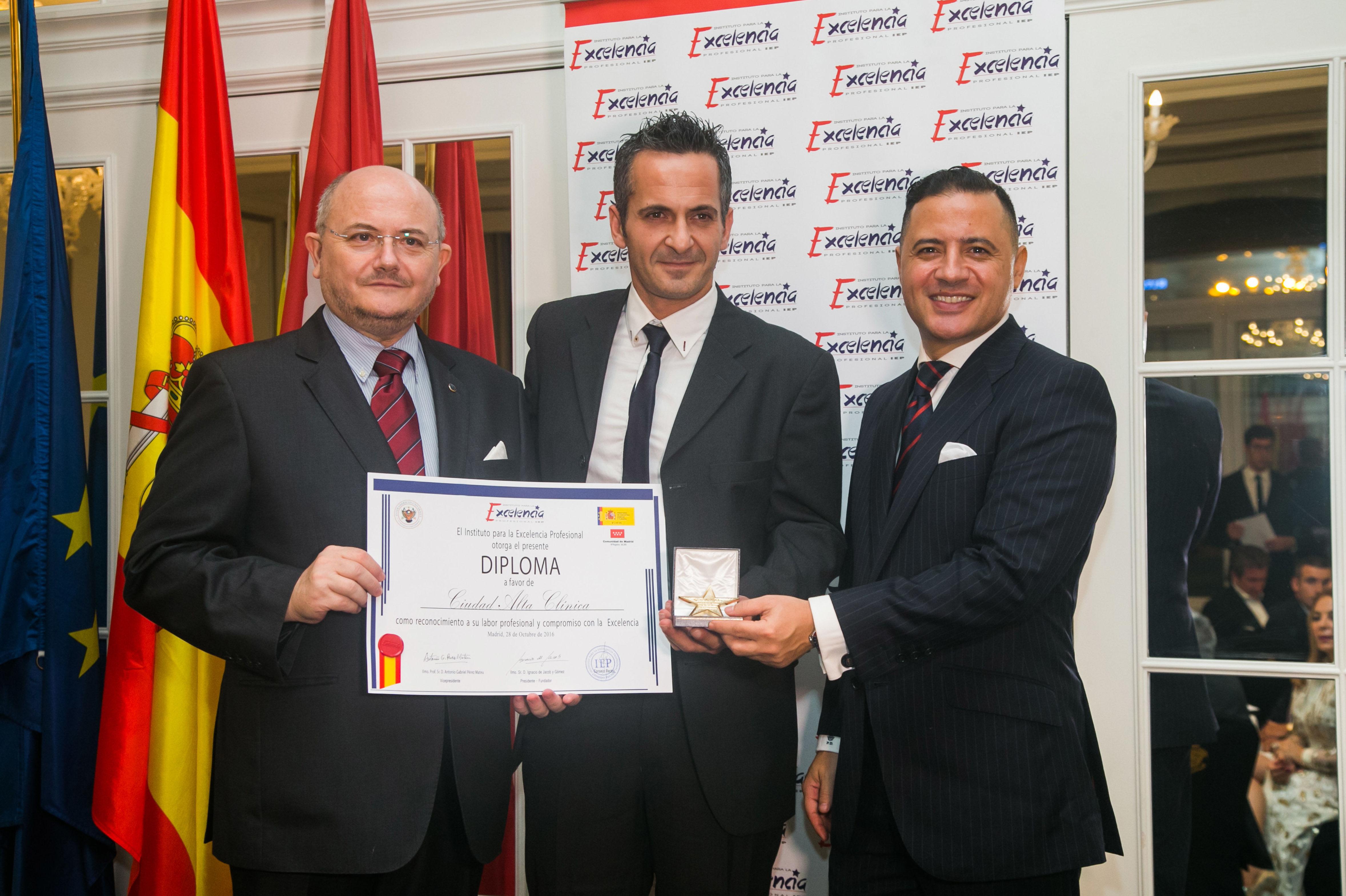 Fisioterapia y Fisioterapeutas Especialistas en Las Palmas