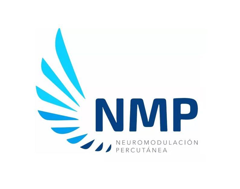 Neuromodulación percutánea en Las Palmas