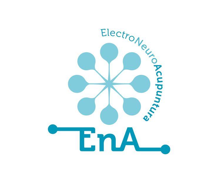 ElectroNeuro acupuntura en Las Palmas