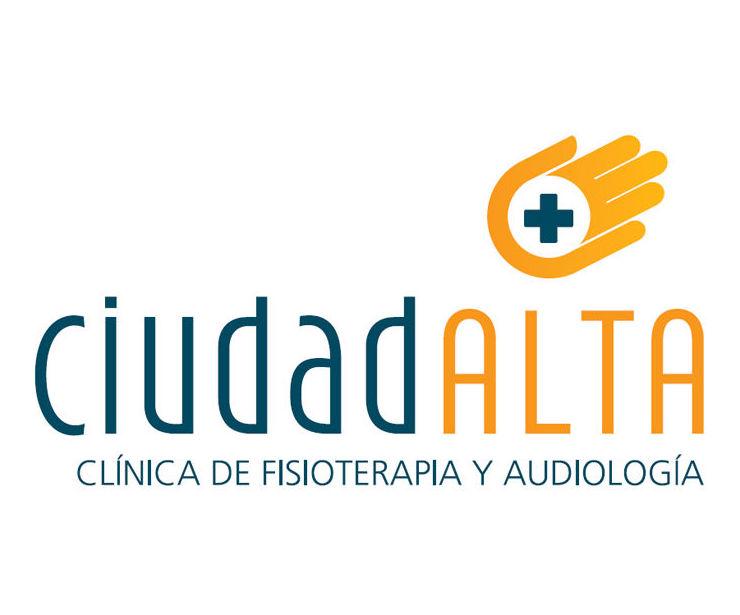 Electroterapia y ultrasonoterapia