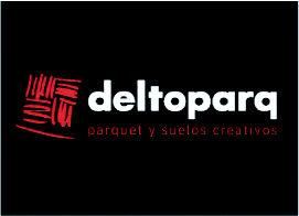Foto 7 de Parquets y revestimientos de suelo en Valdemoro | Deltoparq