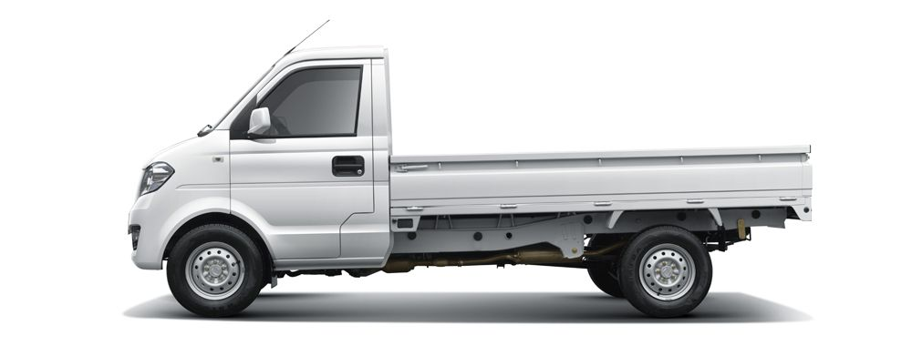 Modelo C31: Vehículos de AutoPreu S.L.