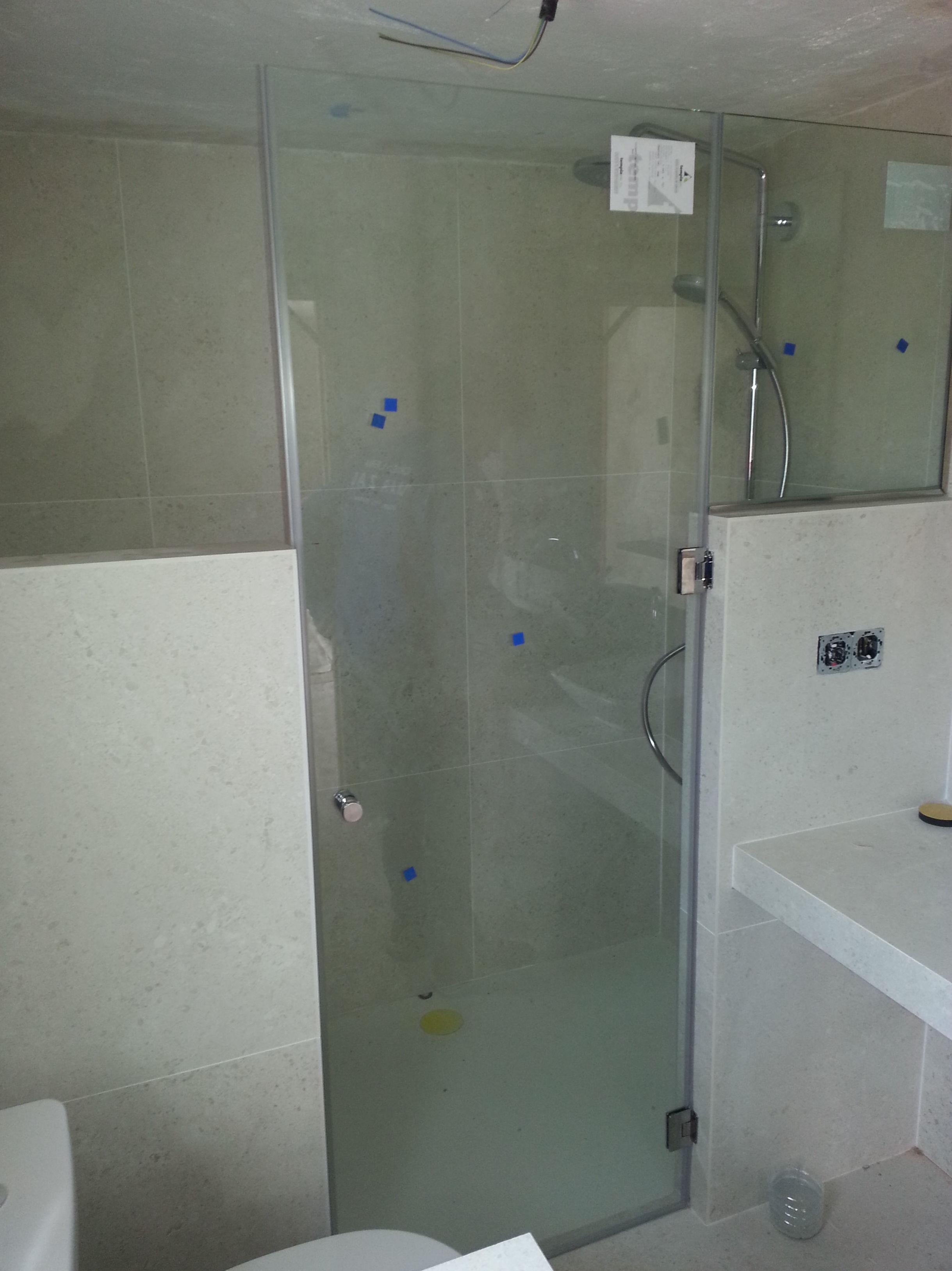 Foto 10 de Carpintería de aluminio, metálica y PVC en  | VICENTE MARZAL ARBONA .