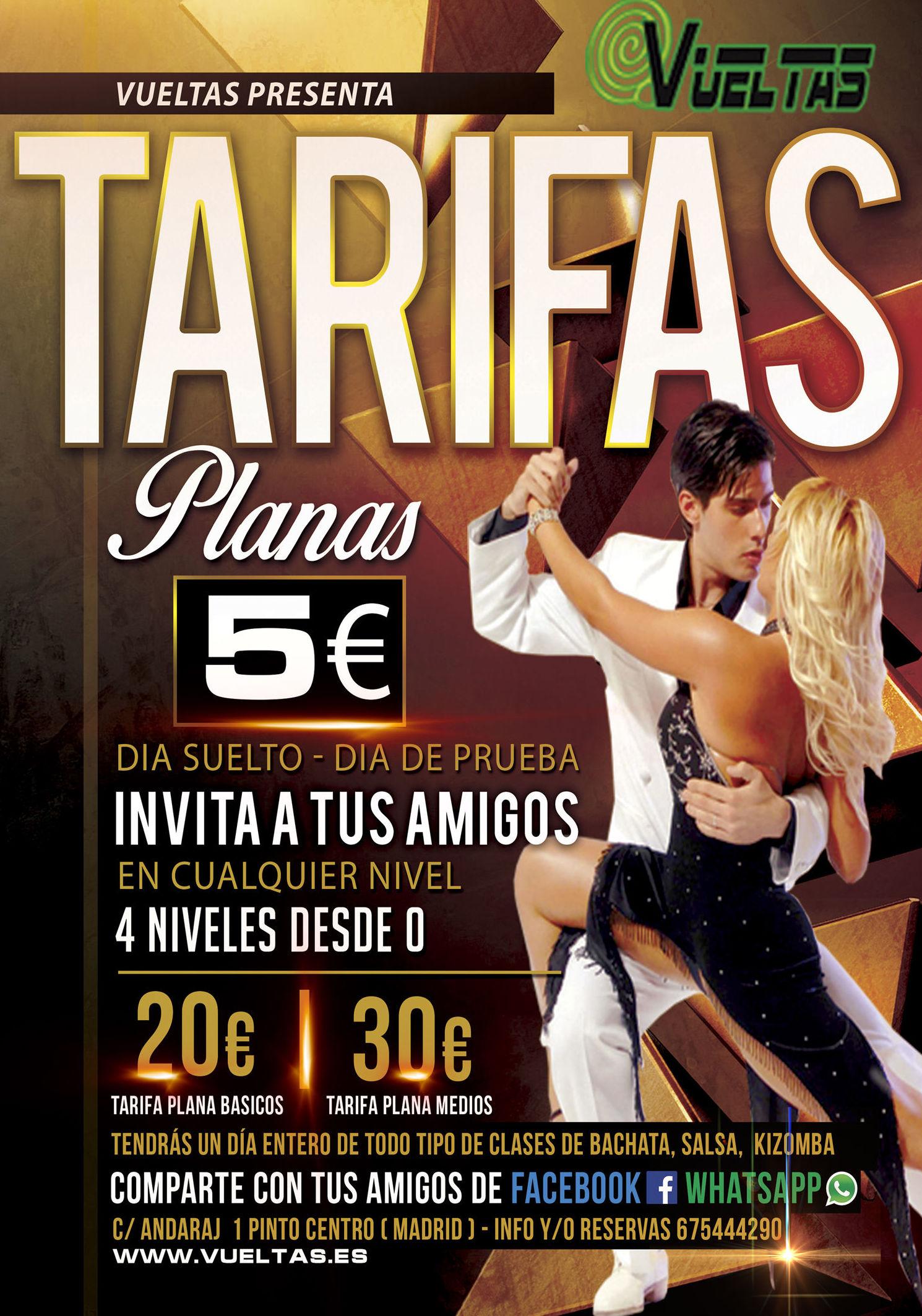 004fb283a011 Foto 38 de Academia de baile en   Escuela de Baile Vueltas