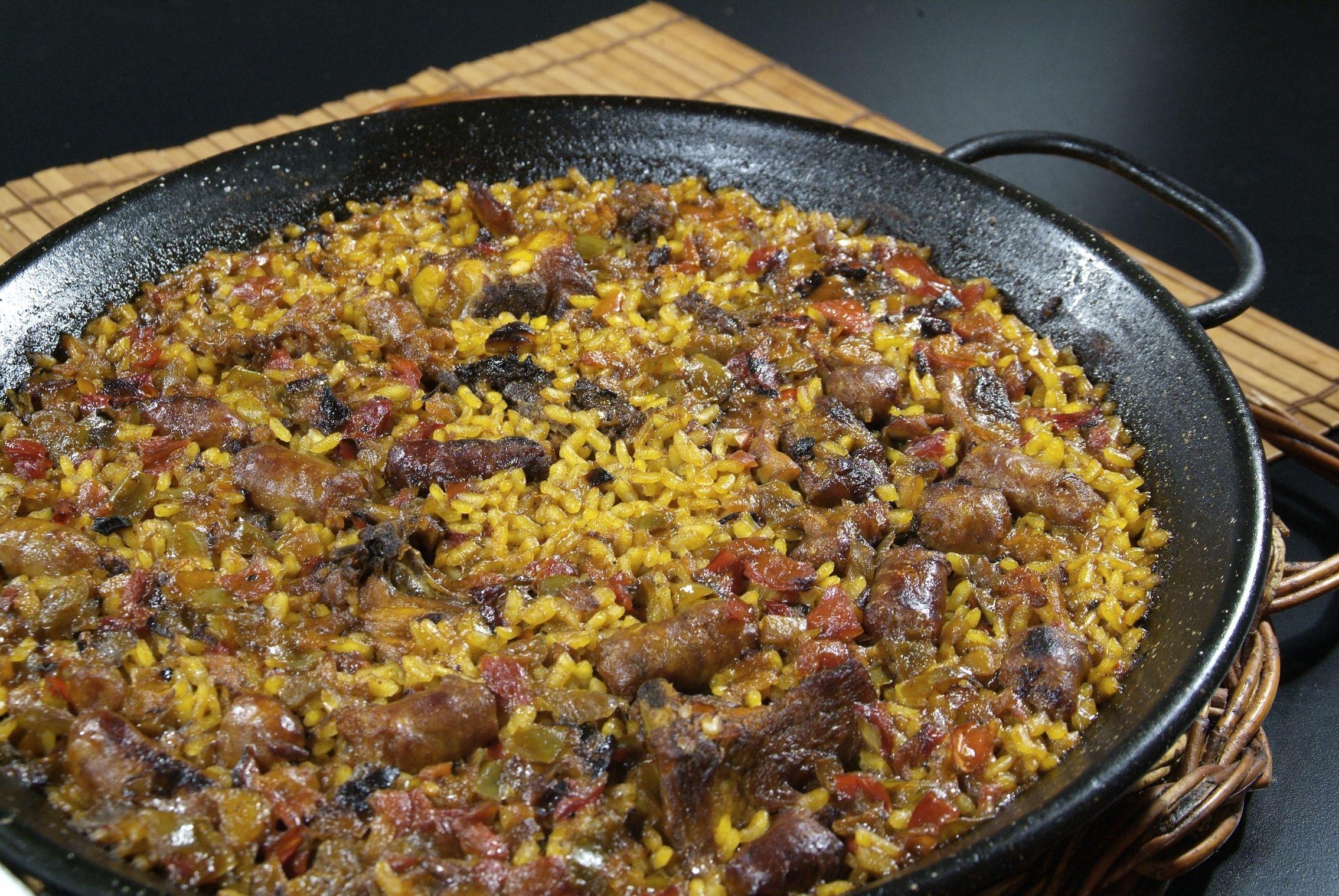 Pella de Carne en Lorret de Mar - Restaurante Cantarradas