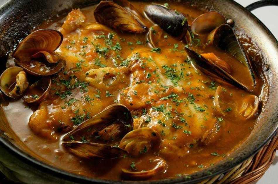 Foto 95 de Restaurante de cocina tradicional en Gerona en Lloret de Mar | Cantarradas