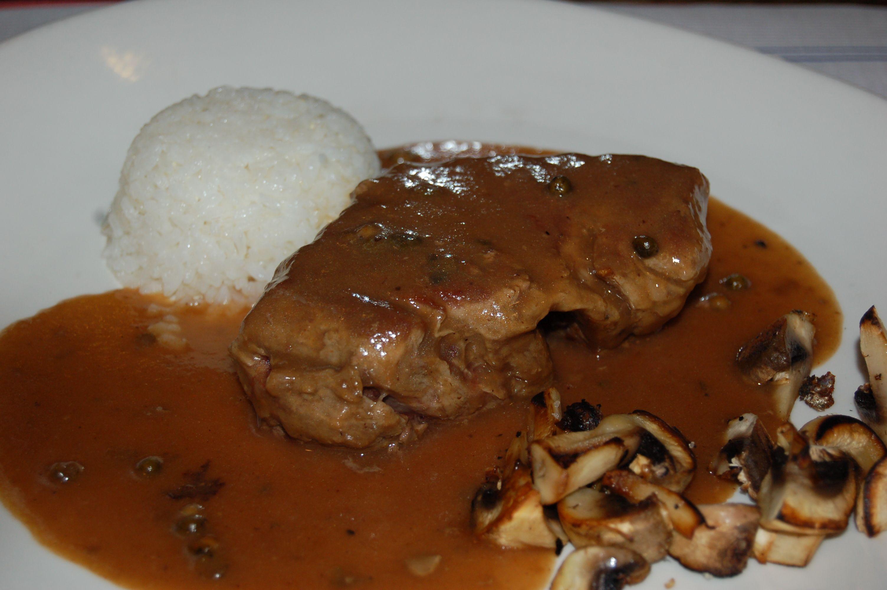Foto 30 de Restaurante de cocina tradicional en Gerona en Lloret de Mar | Cantarradas