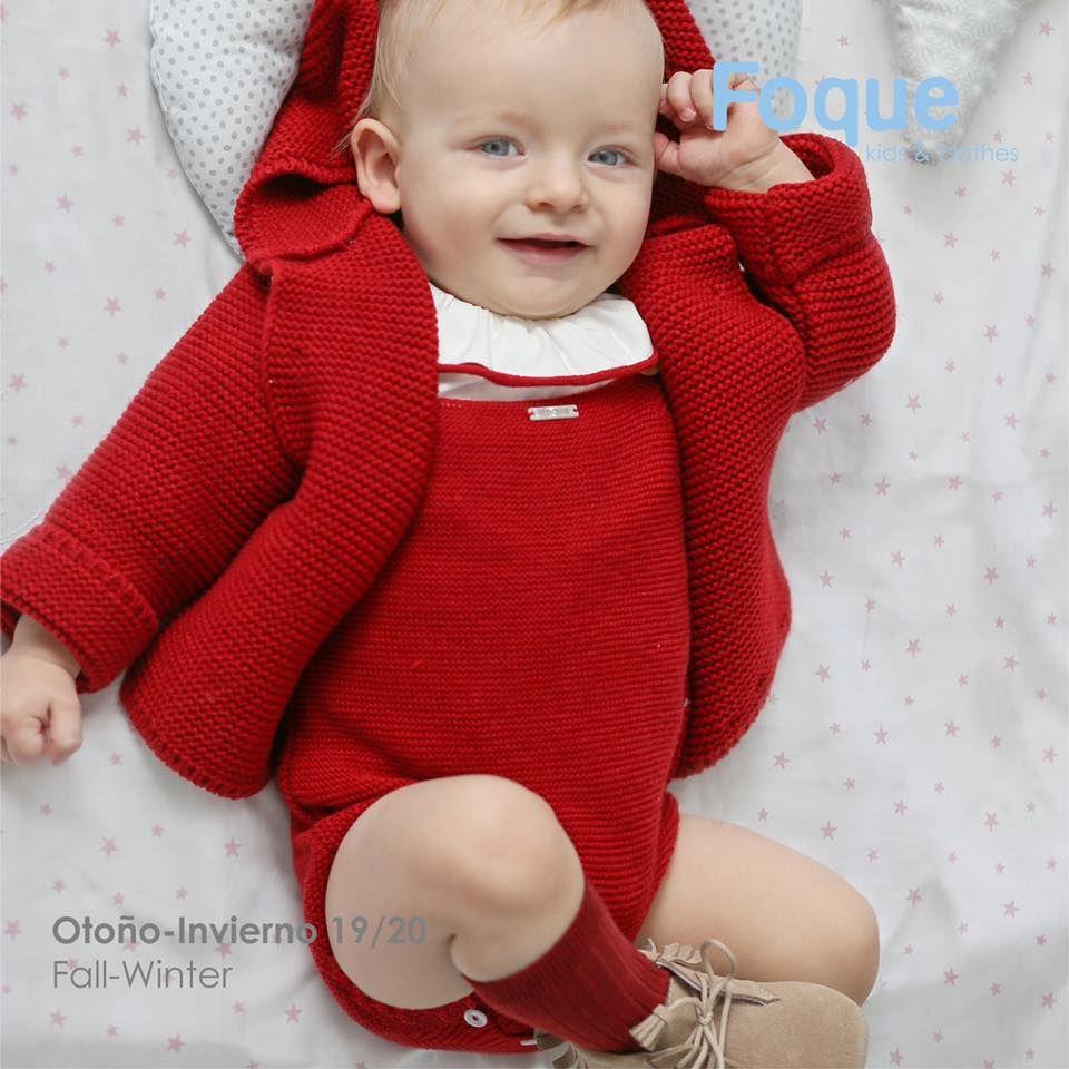 Foto 3 de Ropa de niños en  | SoletesBaby