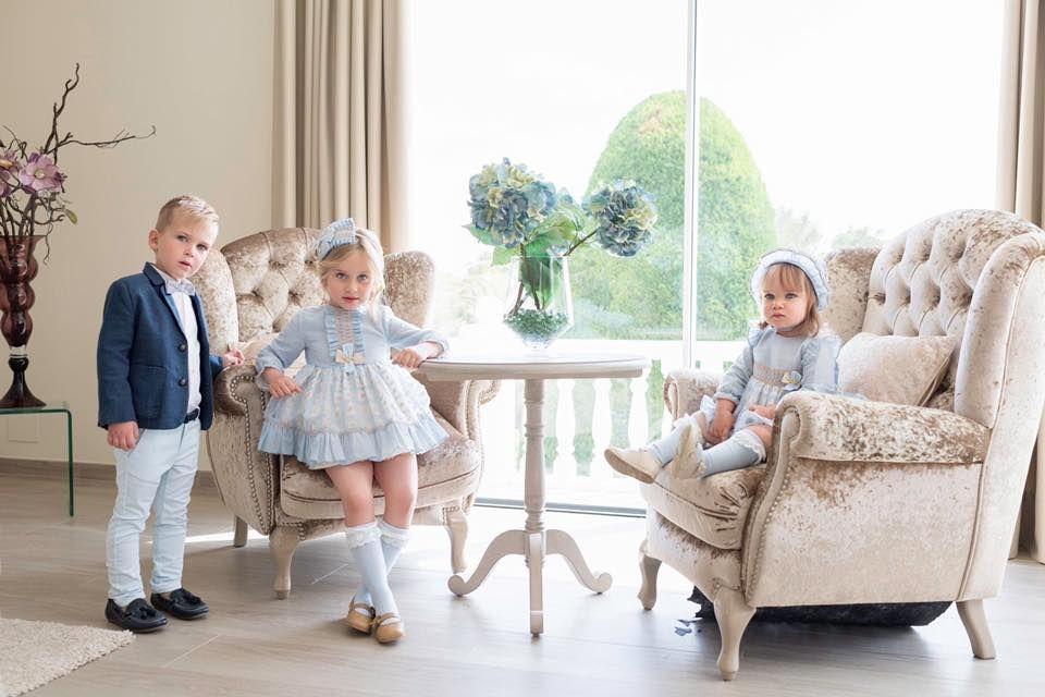 Foto 6 de Ropa de niños en  | SoletesBaby