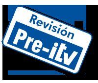 PRE-ITV: Servicios de Dj Motors