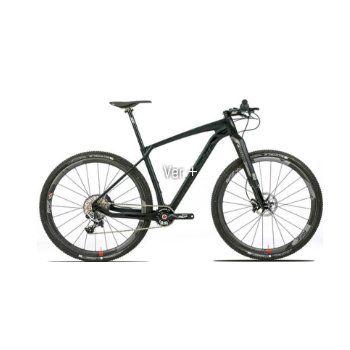 Modelo Infinity: Bicicletas y marcas de Power Bike Cycling