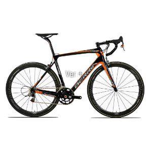 Modelo Belador BR Team: Bicicletas y marcas de Power Bike Cycling