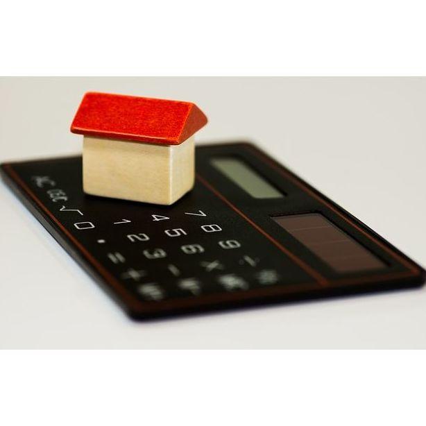 Préstamos hipotecarios  : Nuestros servicios de Notaría de Luis Plá Rubio