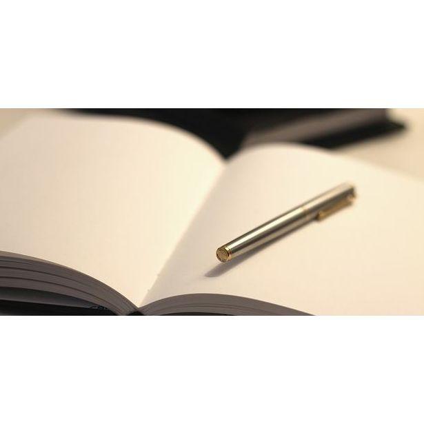 Testimonios, compulsas  : Nuestros servicios de Notaría de Luis Plá Rubio