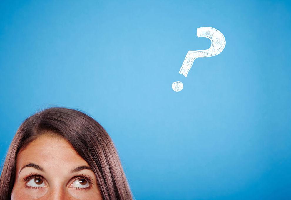 Qué es un heredero abintestato?