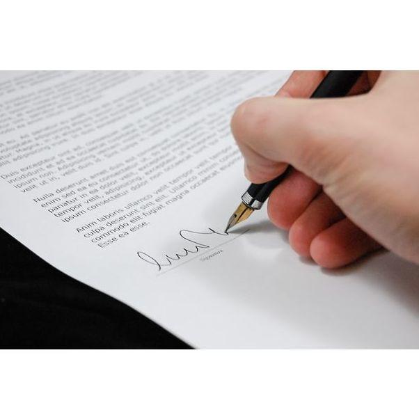 Legalizaciones  y apostillas : Nuestros servicios de Notaría de Luis Plá Rubio