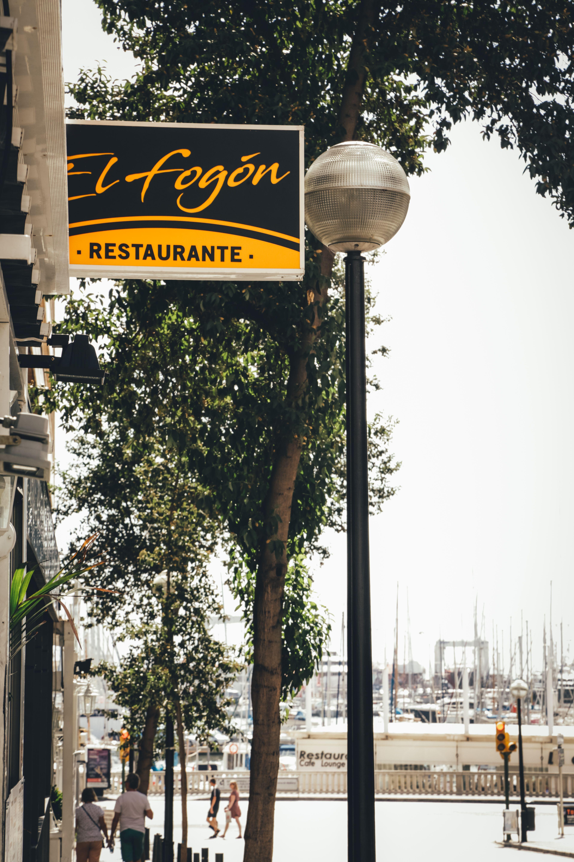 Foto 40 de Cocina internacional en  | El Fogón