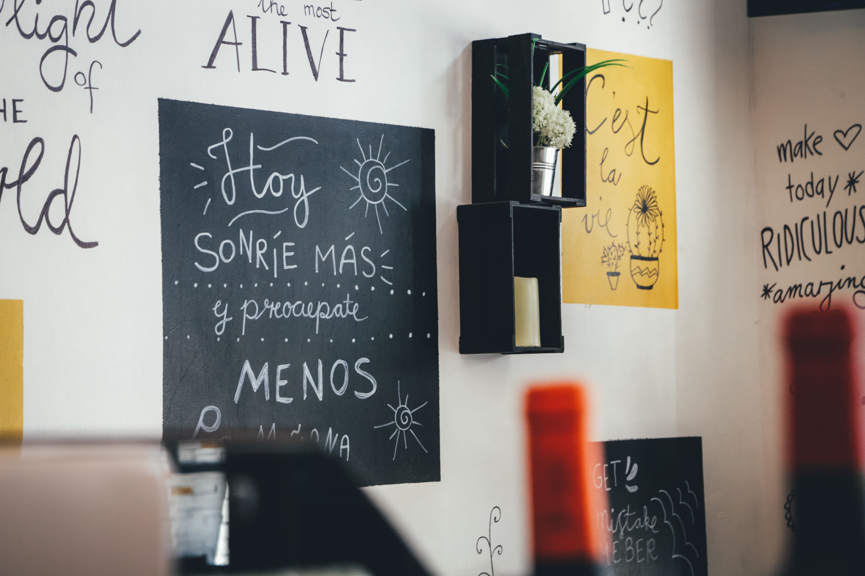 Foto 10 de Cocina internacional en  | El Fogón