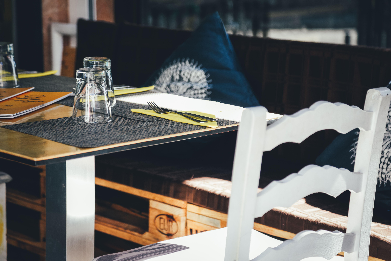 Foto 53 de International kitchen en  | El Fogón