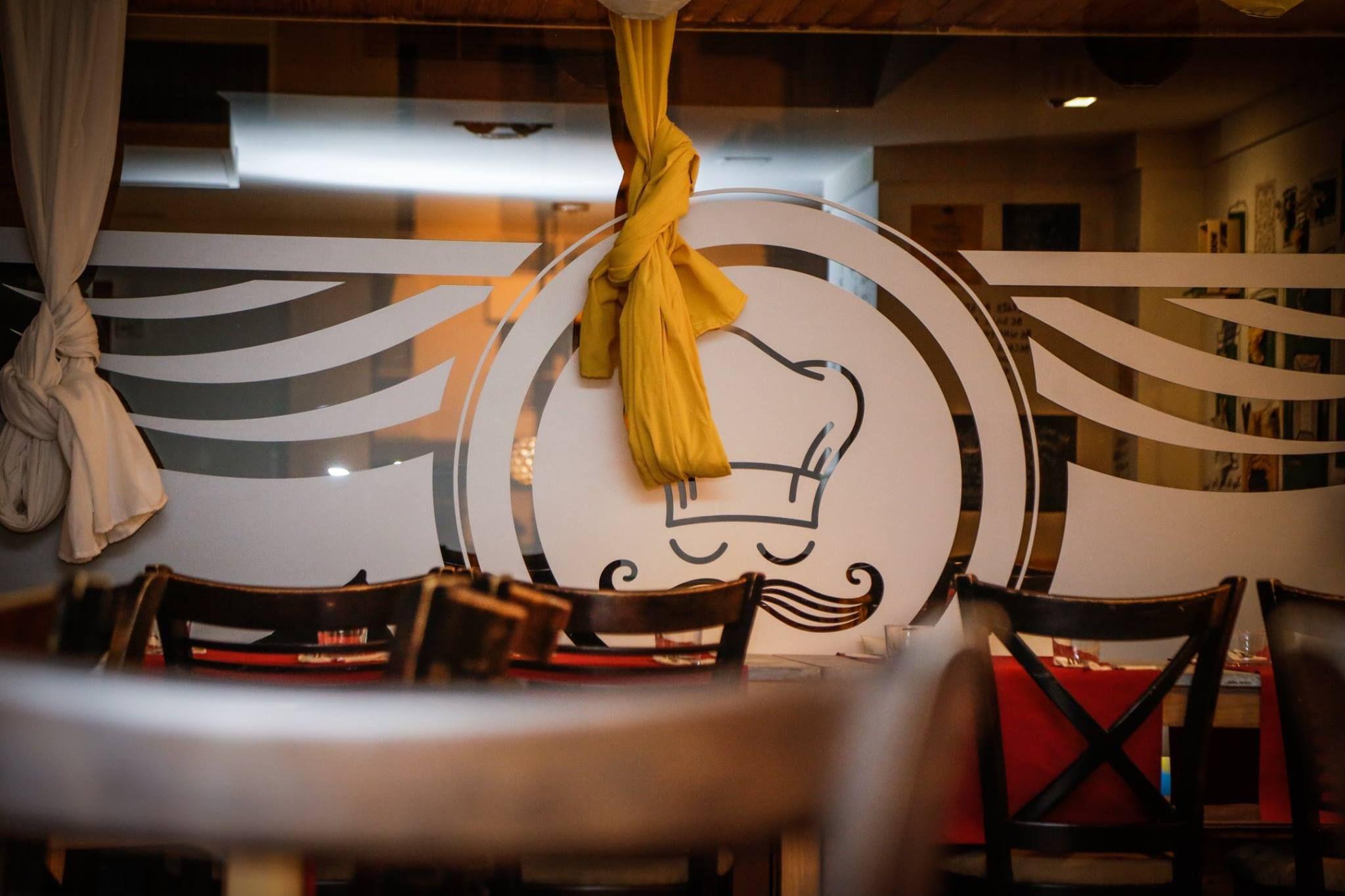 Foto 4 de International kitchen en  | El Fogón