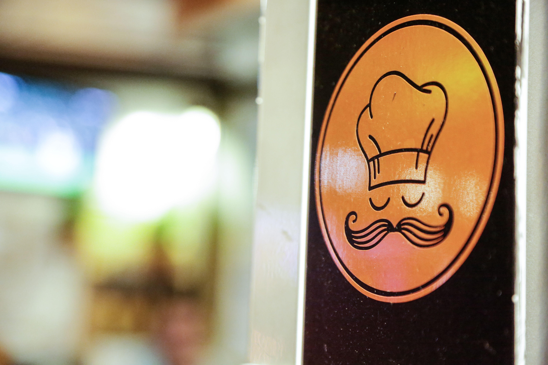 Foto 101 de Cocina internacional en  | El Fogón