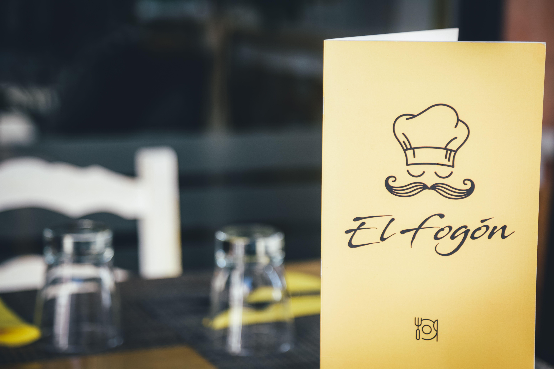 Foto 42 de Cocina internacional en  | El Fogón