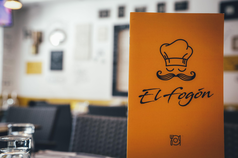 Foto 31 de Cocina internacional en  | El Fogón
