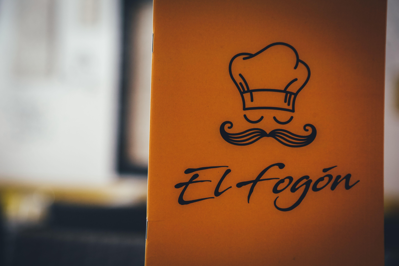 Foto 25 de Cocina internacional en  | El Fogón